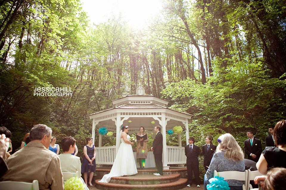 Sci_Fi_Wedding_10.jpg
