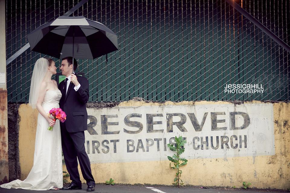 Downtown-Portland-Weddings-17.jpg