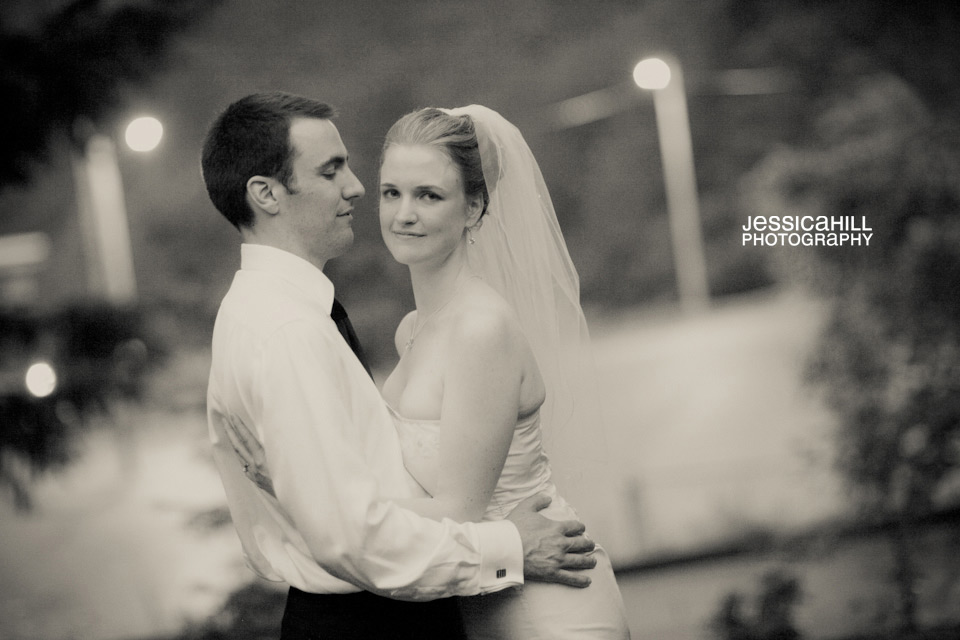 Downtown-Portland-Weddings-27.jpg