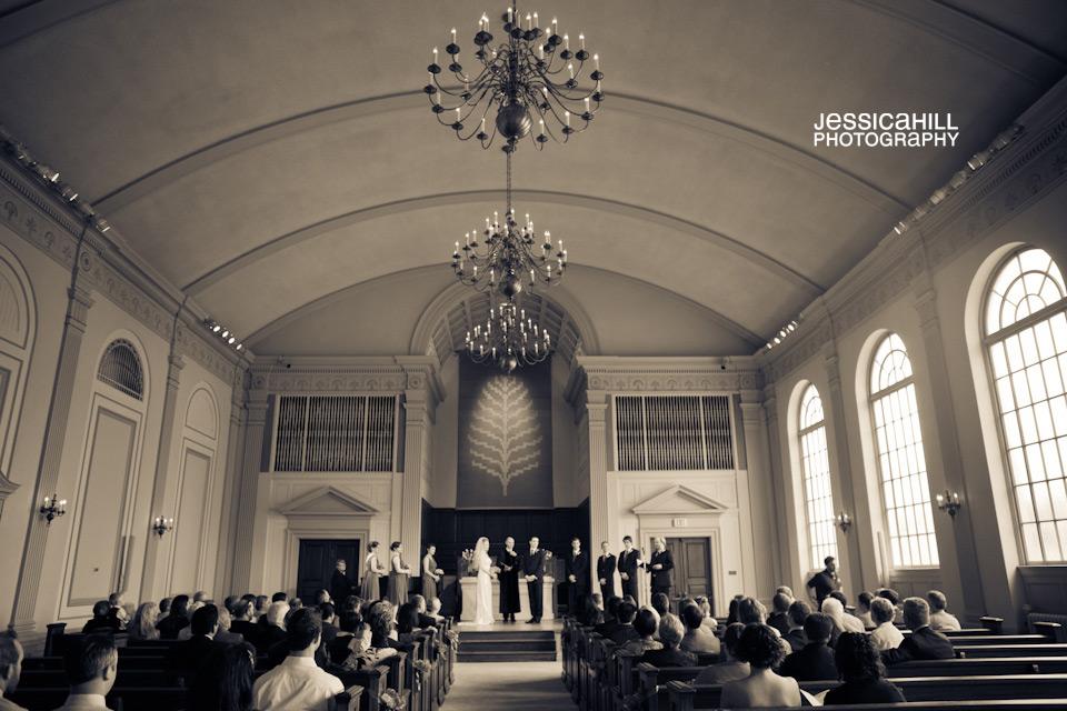 Downtown-Portland-Weddings-9.jpg