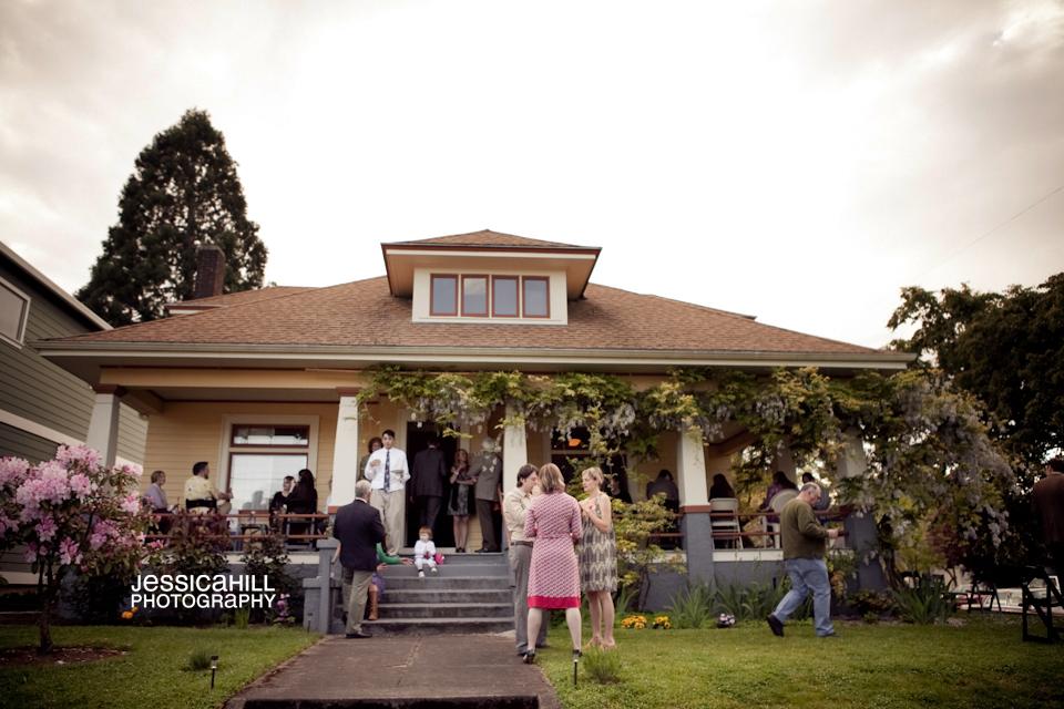 vintage-portland-wedding12.jpg