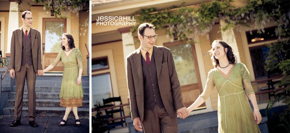 vintage-portland-wedding4.jpg