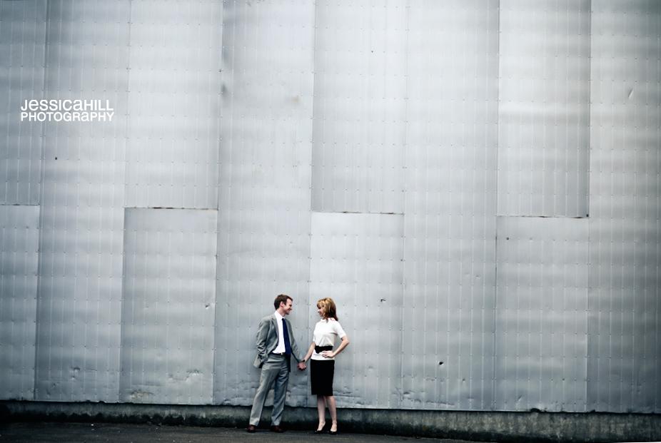 Portland-wedding-photographers-1.jpg