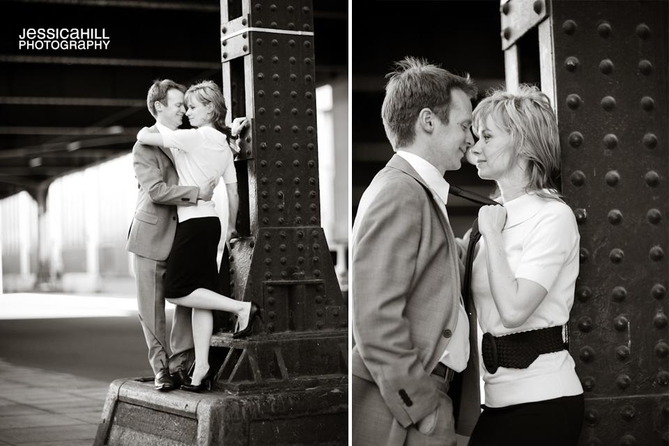 Portland-wedding-photographers-5.jpg