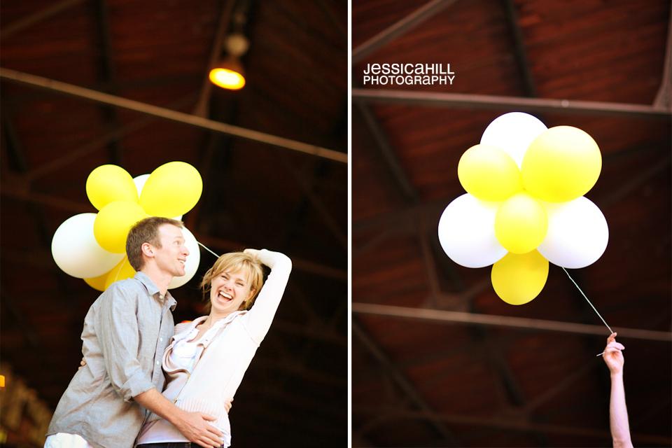 Portland-wedding-photographers-6.jpg
