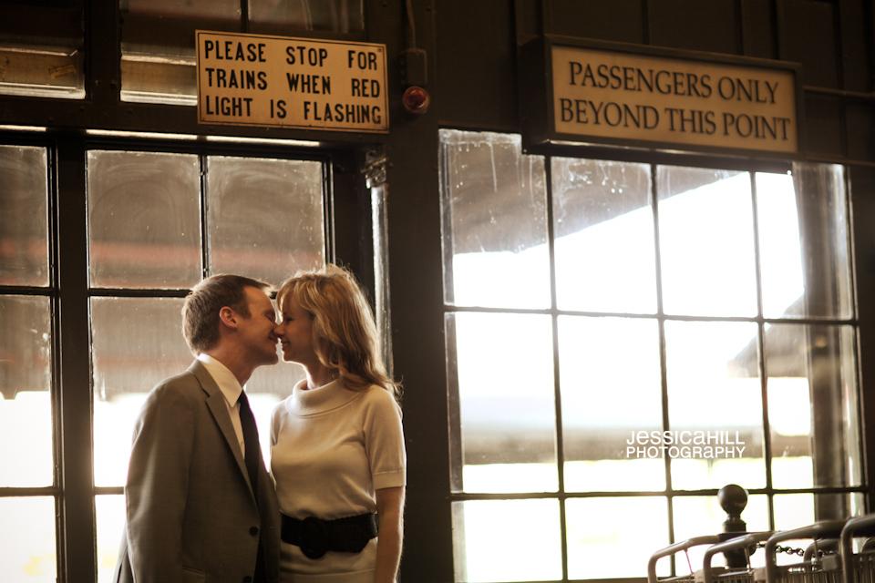 Portland-wedding-photographers-8.jpg