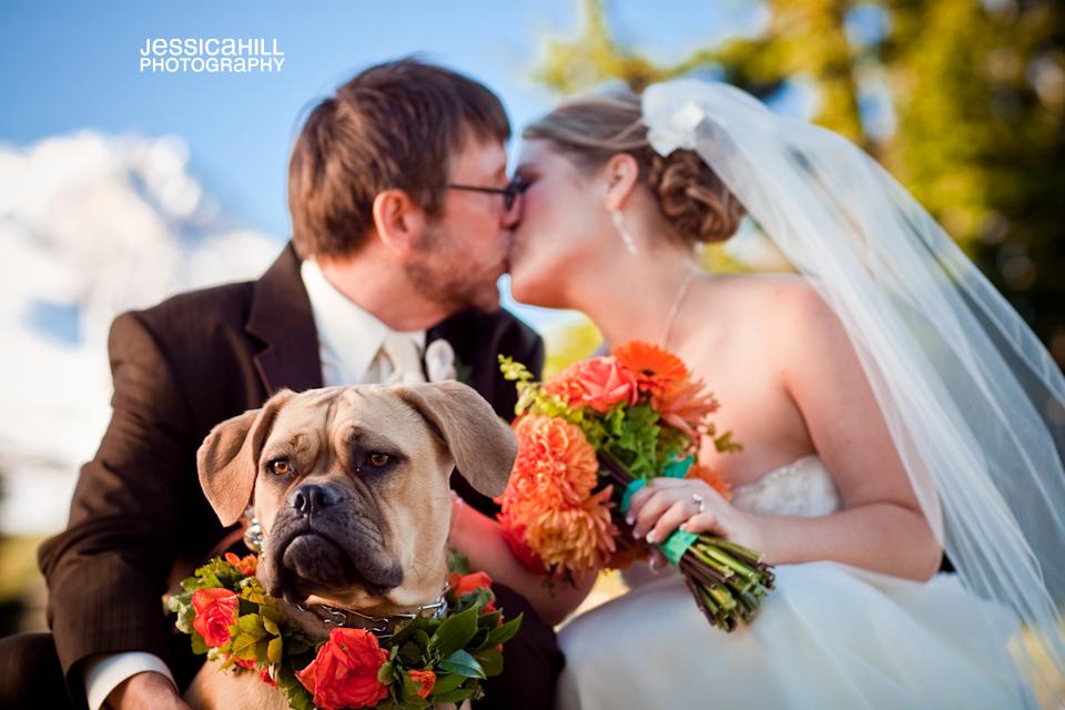 Timberline-Wedding-Photos-16.jpg