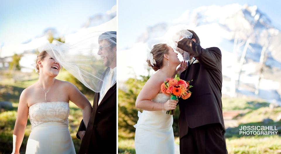 Timberline-Wedding-Photos-17.jpg