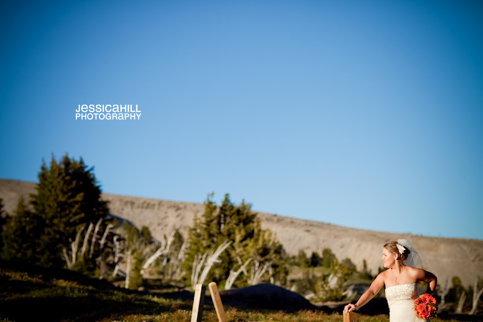 Timberline-Wedding-Photos-18.jpg