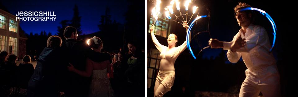 Timberline-Wedding-Photos-21.jpg