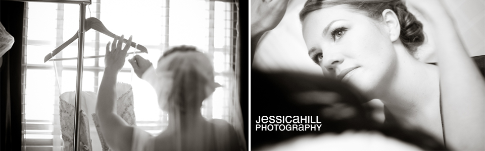Timberline-Wedding-Photos-4.jpg
