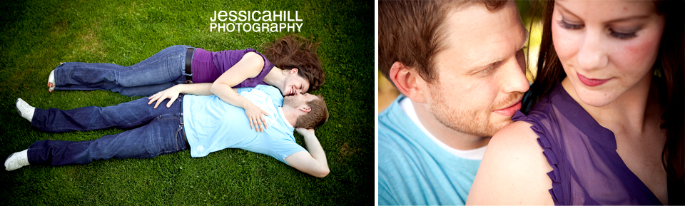 Portland_Engagement_Photographer_8.jpg