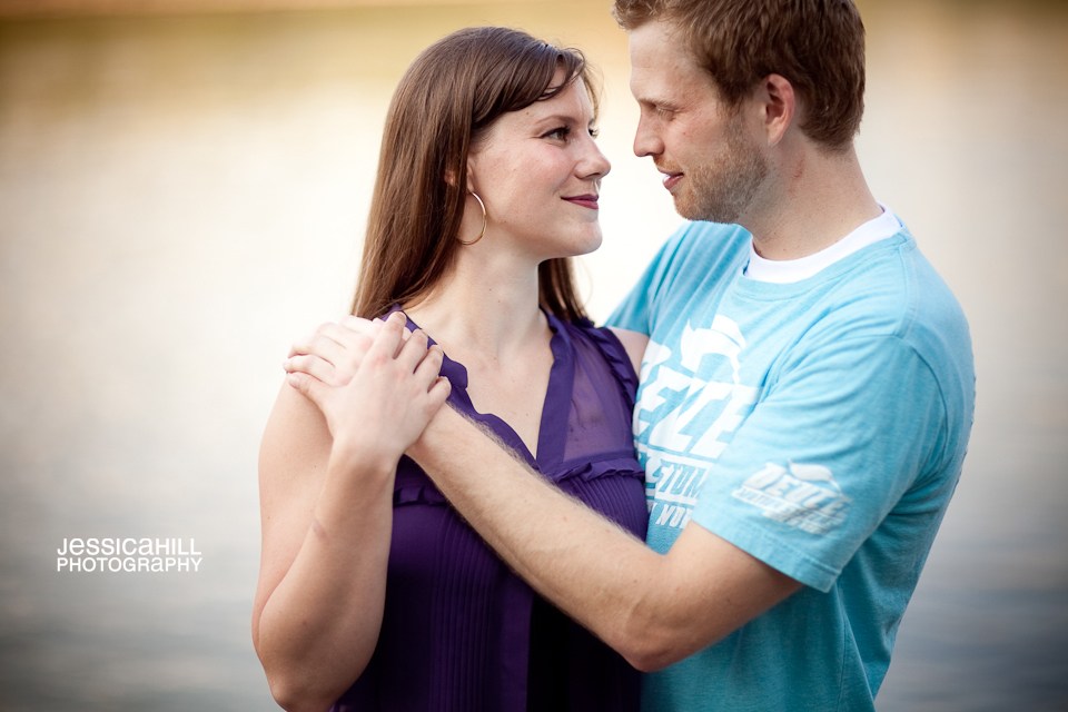 Portland_Engagement_Photographer_9.jpg