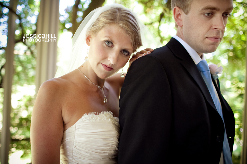 Salem_Oregon_Wedding_Photographers_13.jpg