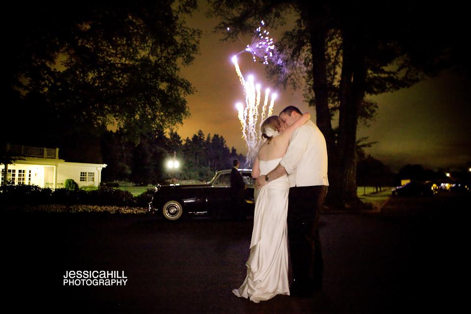 Waverley_Counrty_Club_Wedding_21.jpg