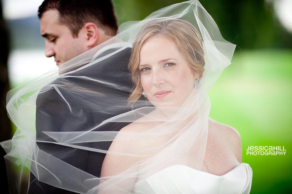 Waverley_Counrty_Club_Wedding_4.jpg