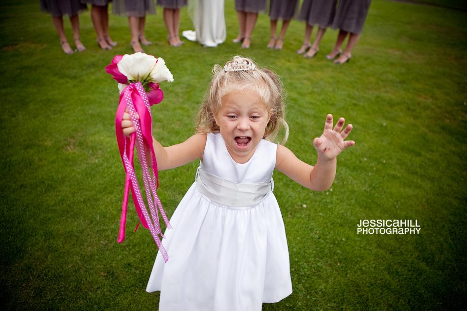 Waverley_Counrty_Club_Wedding_5.jpg