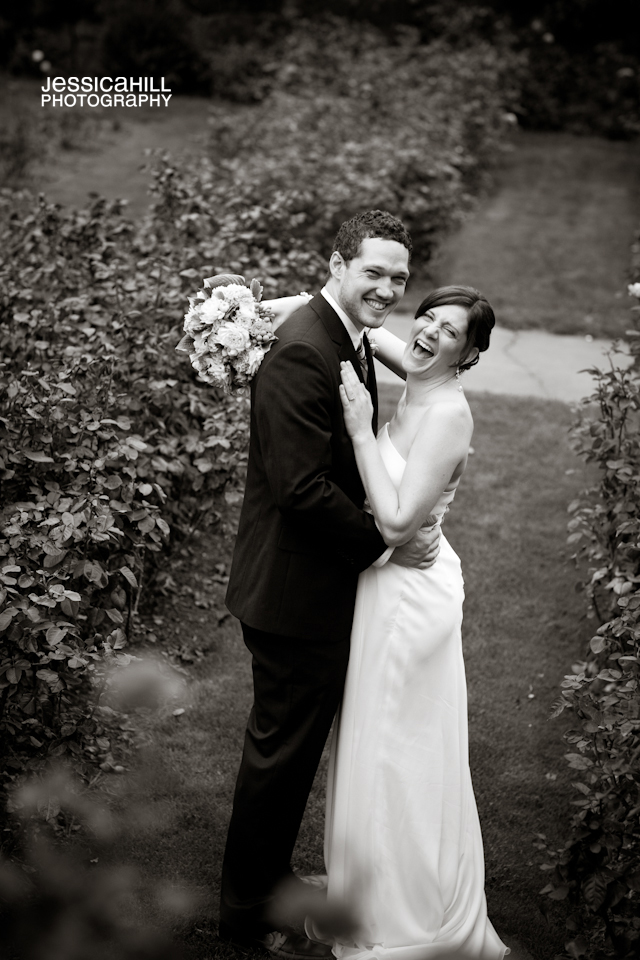 Portland-Rose-Garden-Wedding-13.jpg