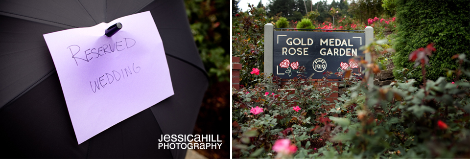 Portland-Rose-Garden-Wedding-16.jpg
