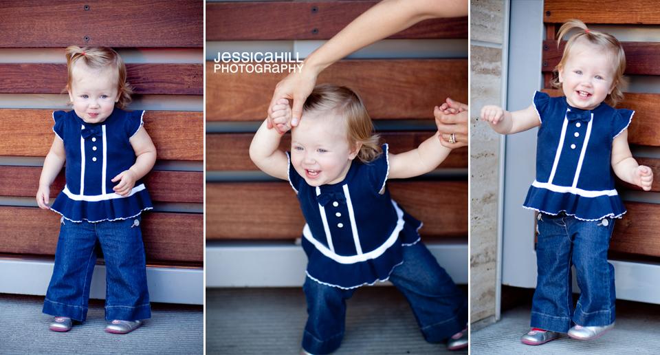 Portland_Baby_Photographers_2.jpg