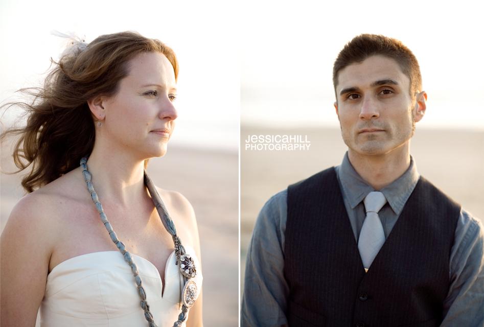 Oregon_Beach_Wedding_8.jpg