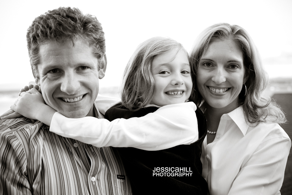 Seattle_Family_Photographers_10.jpg