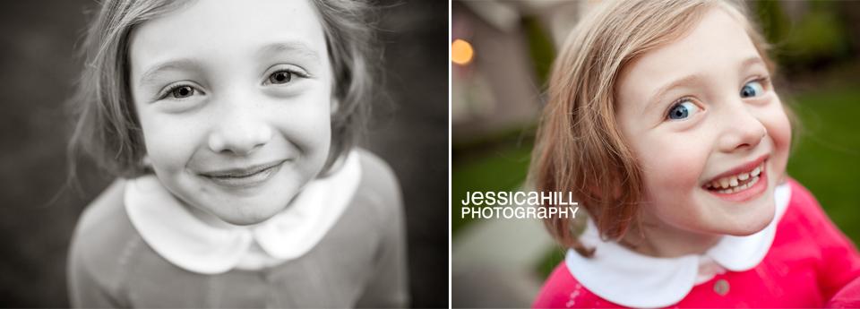 Seattle_Family_Photographers_2.jpg
