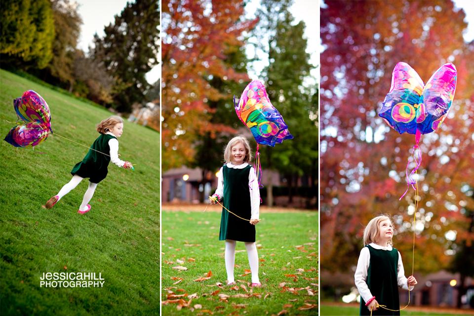 Seattle_Family_Photographers_5.jpg
