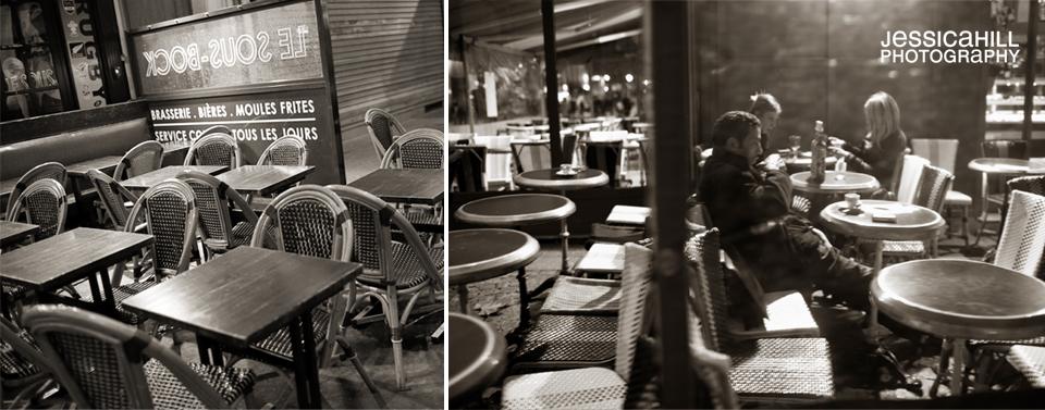 Paris-Wedding-Photographer-14.jpg