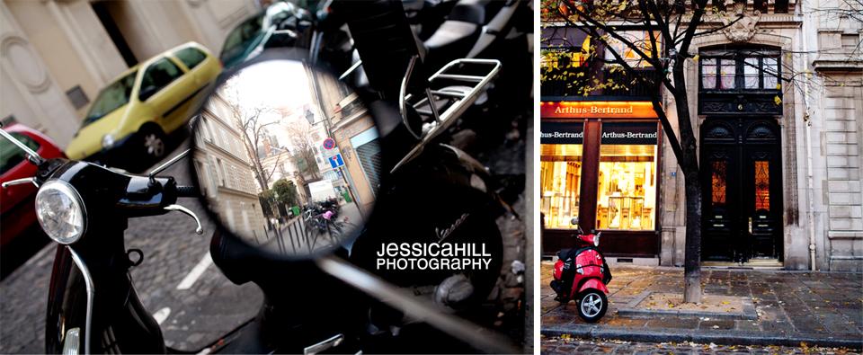 Paris-Wedding-Photographer-24.jpg
