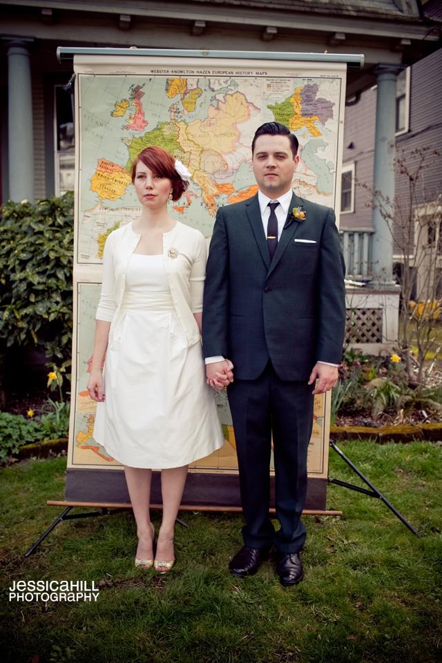 mid-century-modern-portland-wedding-17.jpg