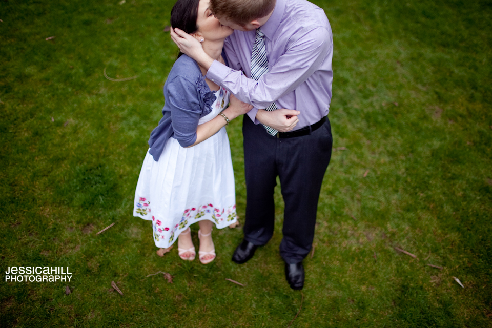 Portland-Wedding-Engagements-10.jpg