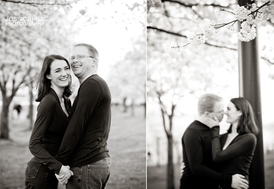 cherry-blossom-engagement-shoot-10.jpg