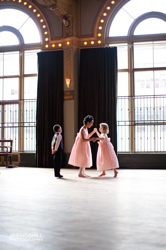 Crystal-Ballroom-Weddings-21.jpg