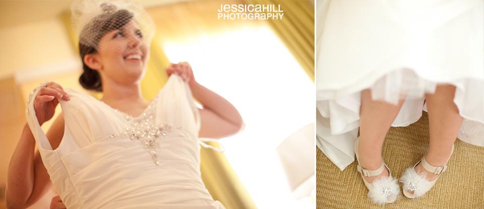 Crystal-Ballroom-Weddings-3.jpg