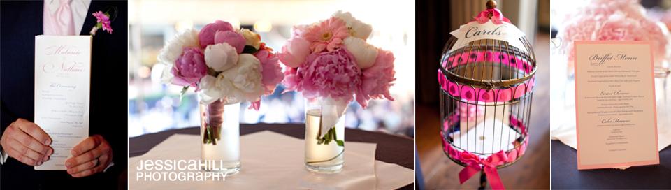 Crystal-Ballroom-Weddings-8.jpg