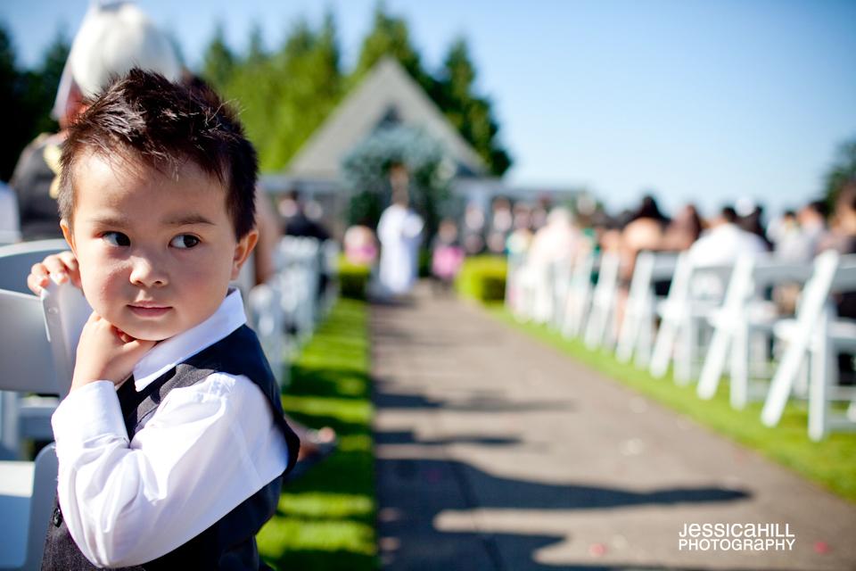 oregon-golf-club-wedding-11.jpg