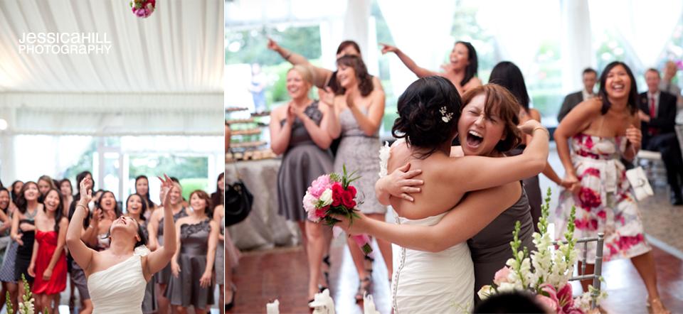 oregon-golf-club-wedding-15.jpg