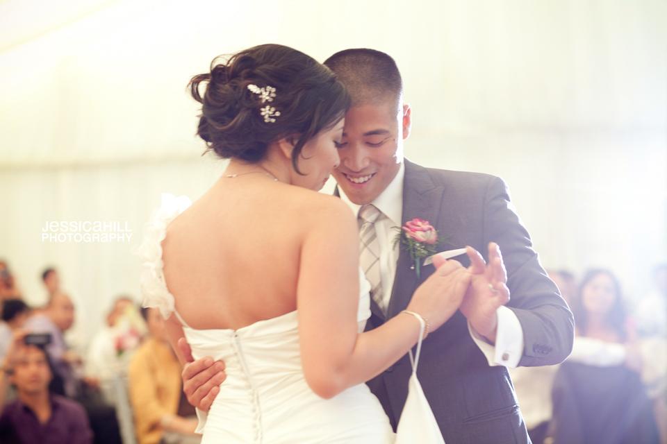 oregon-golf-club-wedding-17.jpg