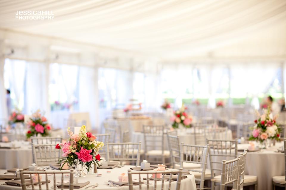oregon-golf-club-wedding-5.jpg