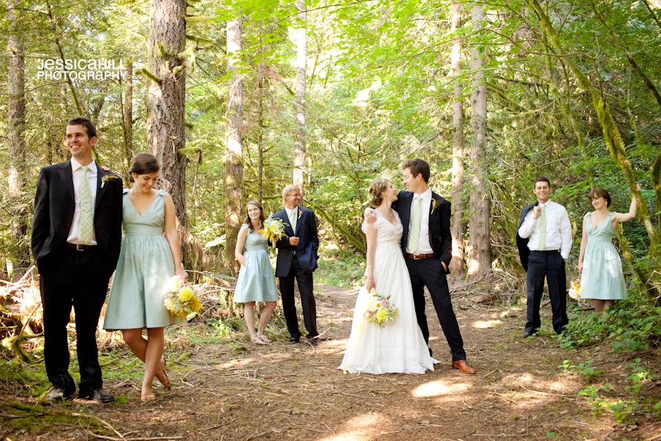 diy-weddings-portland.jpg