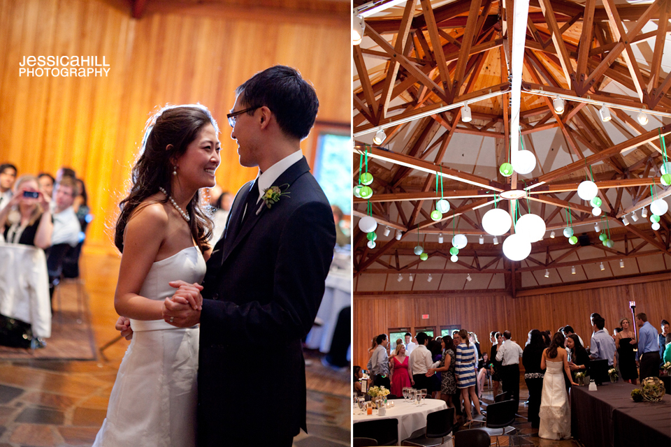 hoyt_weddings_1.jpg