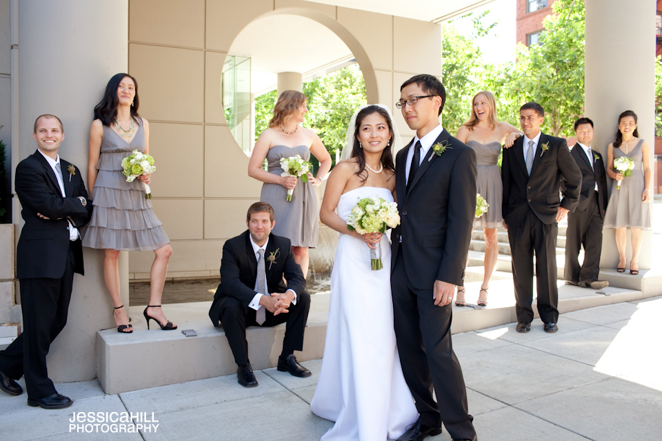 old-church-weddings-1.jpg