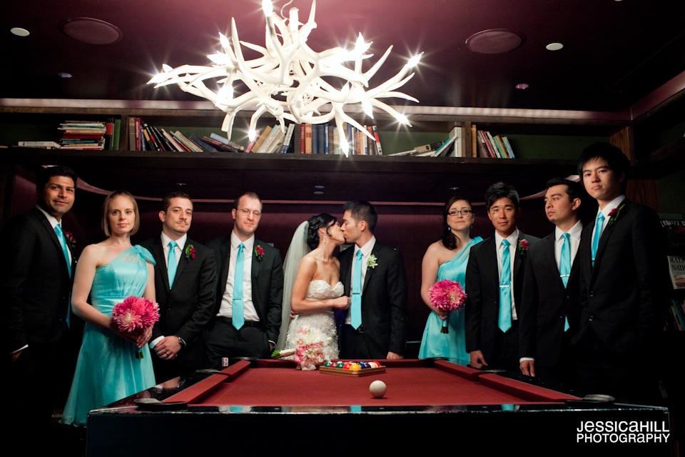 bridal-veil-lakes-wedding-10.jpg