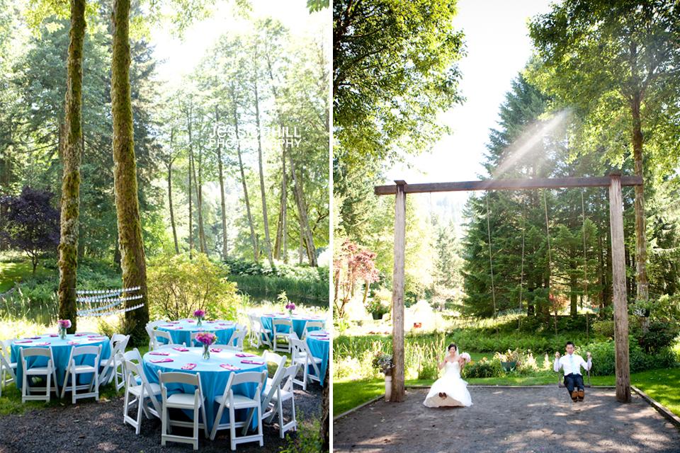 bridal-veil-lakes-wedding-14.jpg