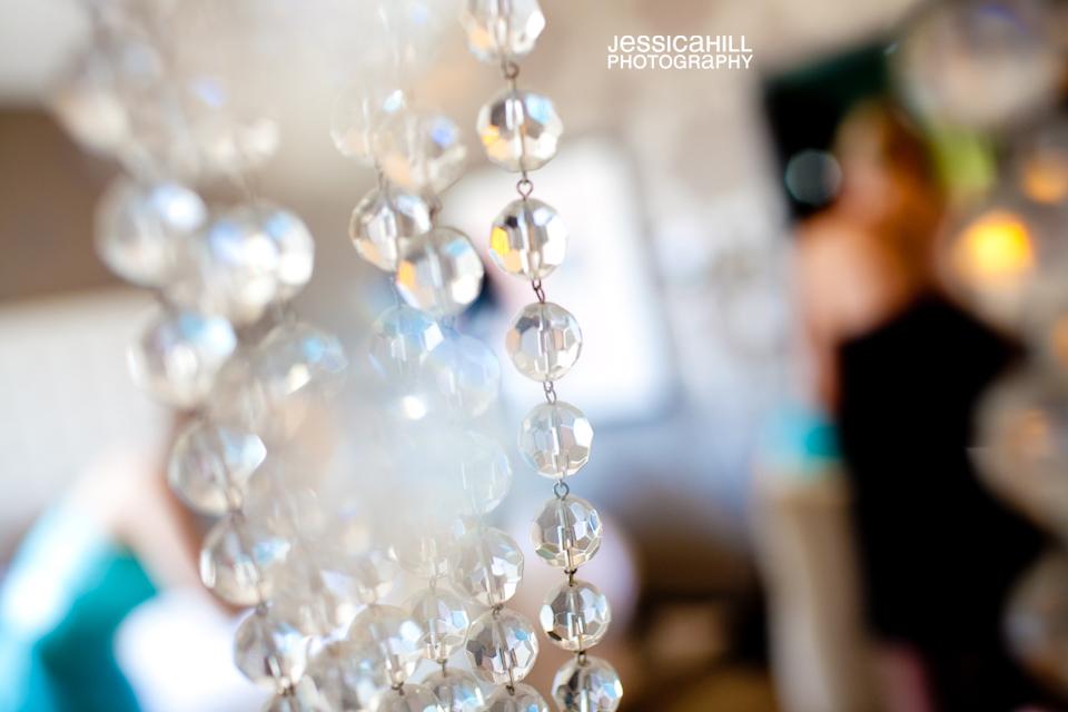 bridal-veil-lakes-wedding-6.jpg