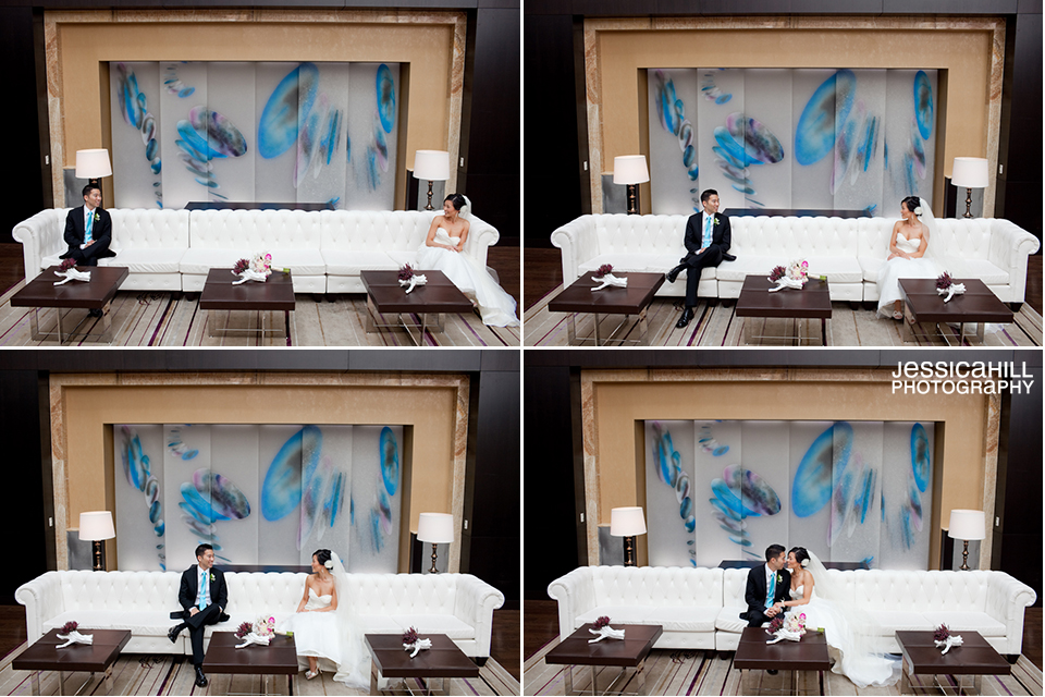 bridal-veil-lakes-wedding-8.jpg