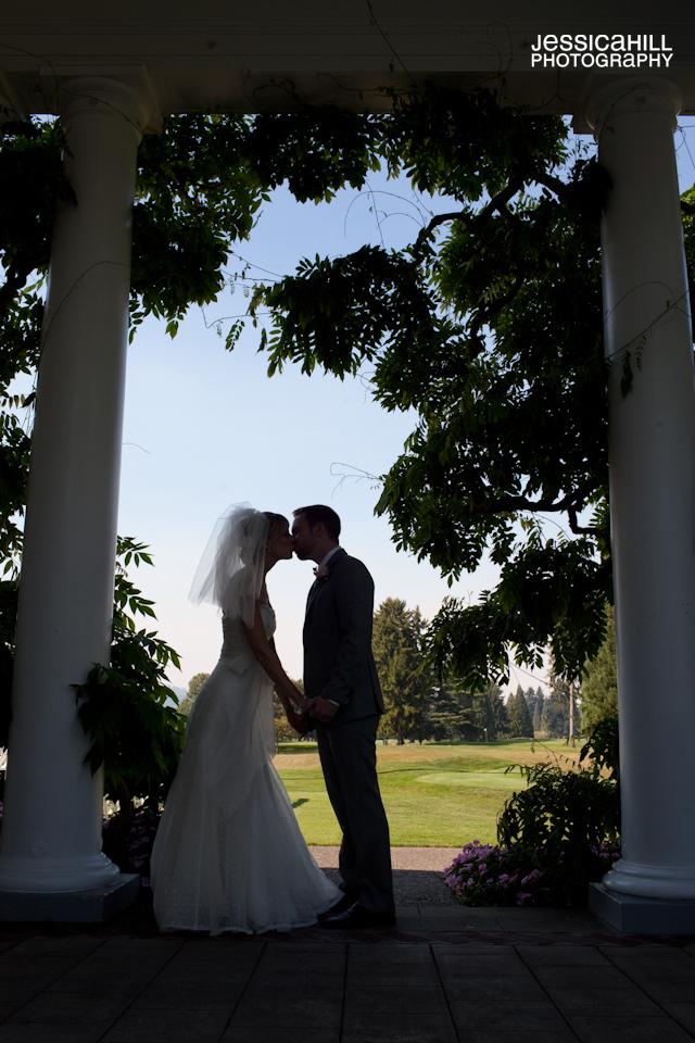 waverley_cc_wedding-3.jpg