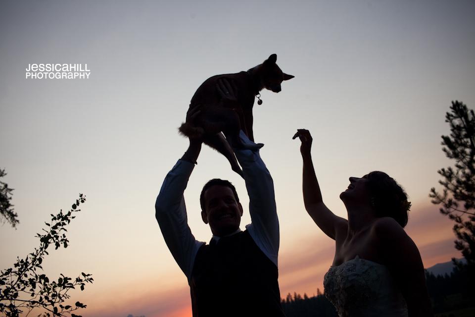Camp-Sherman-Weddings-4.jpg