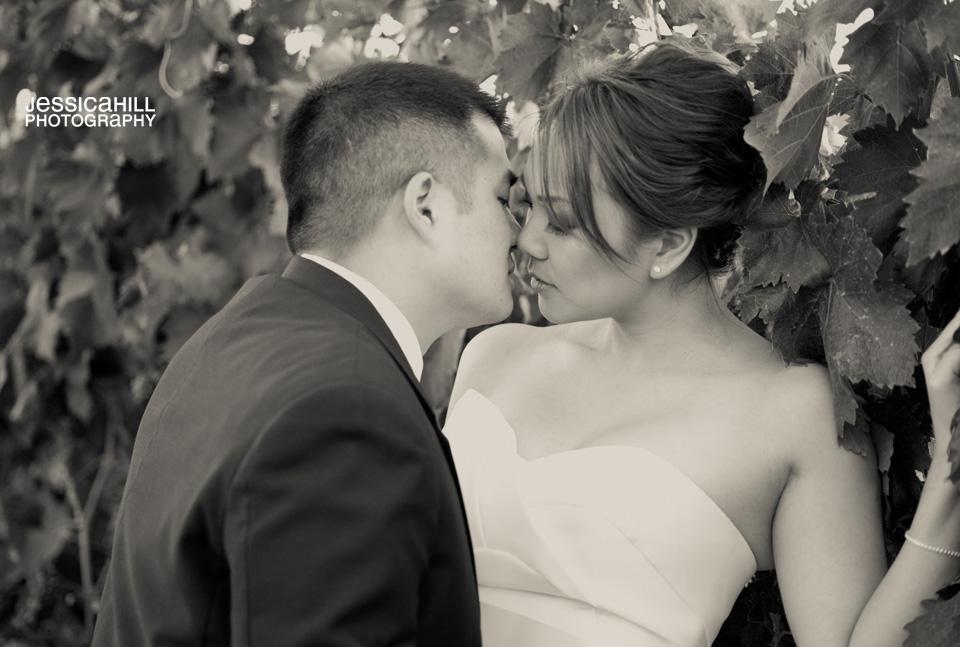 casa-real-winery-weddings-13.jpg